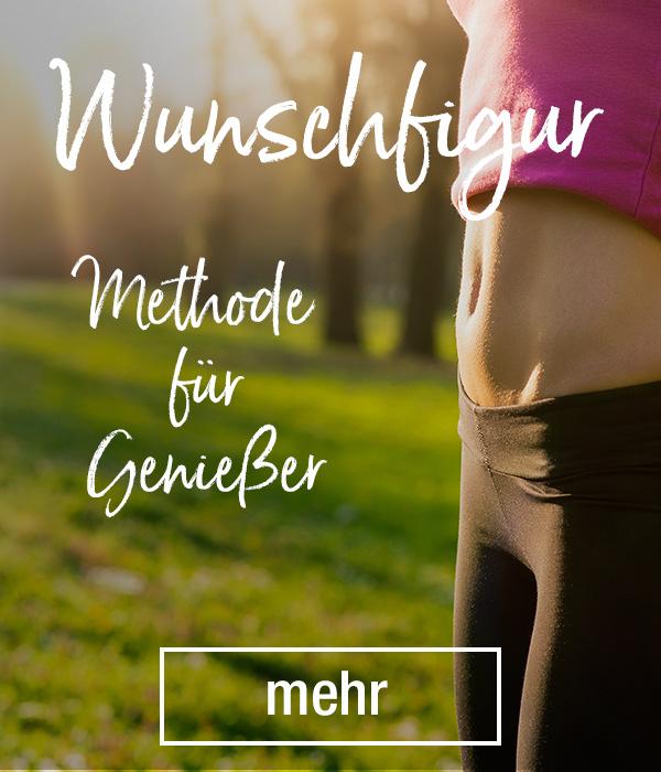 Wunschfigur- Feel Good Gesundheitsstudio