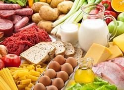 Ernährungsberatung auf Rezept im Feel Good Gesundheitsstudio in Luckenwalde